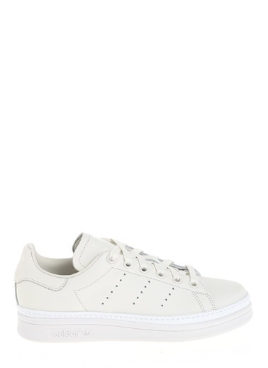adidas Stan Smith New Bold Beyaz